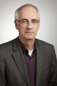 Vita Dr. med. Hagen Löwenberg